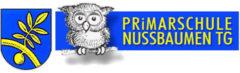 Primarschule Nussbaumen